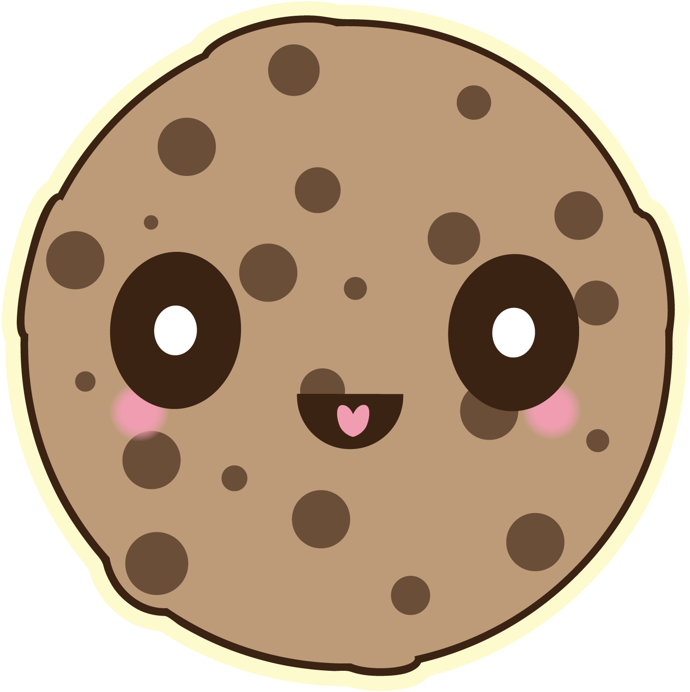 png_Cookie-vector-clip-art-image