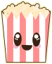 png_Pop-Corn