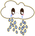 png_Rain-Cloud