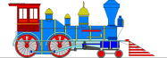 8900-illustration-of-a-steam-locomotive-train-pv