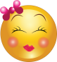 clipart-cute-shy-girl-smiley-emoticon-512x512-65b4