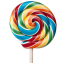 lollipop7