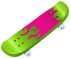 Image-of-skateboard-clipart-8-skateboard-2-clip-art-at-vector-2