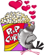 png_pigeon_in_love_with_a_box_of_popcorn
