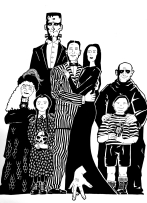 1146275768-the-addams-family-1