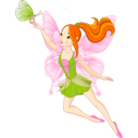 Cute-Fairy-Clipart_22
