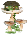 fairy_fantasy_home_by_roula33-d6bdky3