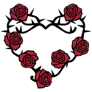 roses-and-thorns-heart