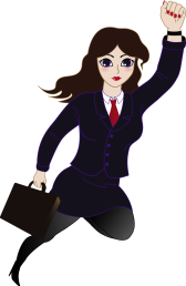 super-business-woman-free-clip-art-830x1280