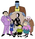 the_addams_family_by_b3hindhaz3l3yes-d3gff4n