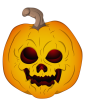 Halloween_Evil_Pumpkin_Clipart