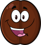 png_illustration-happy-coffee-bean-cartoon-mascot-character-vector-illustration-isolated-on-white