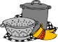 cooking-24299_960_720