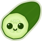 dd_cucumber__kawaii__by_amis0129-d5u7mgj