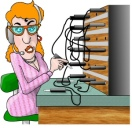 Switchboard_cartoon_300