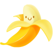 yammi-banana-icon