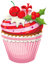 Christmas_Cake_PNG_Clipart-10