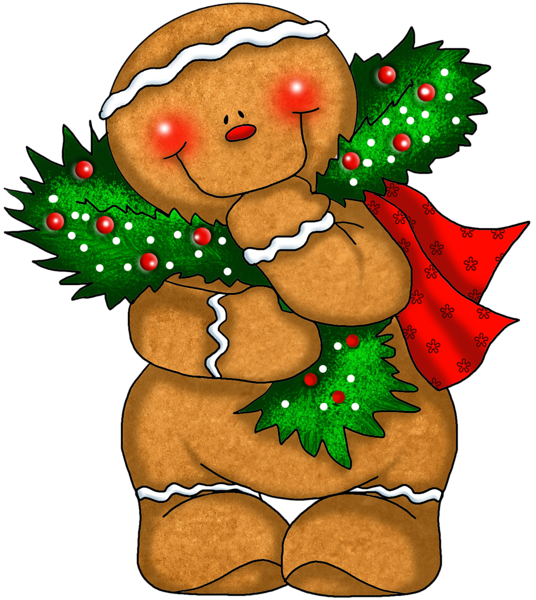 Christmas_Gingerbread_Ornament