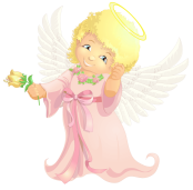 cute_angel_transparent_png_clipart_by_joeatta78-d88ryth