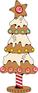 png_Christmas_Tree_09_clipart
