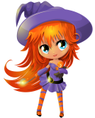 cute-witch-clip-art-transpare-76765