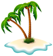 island-clipart-transparent-background-png-4