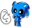 chibi_questionmark_by_3hedgies-d4pu3p0