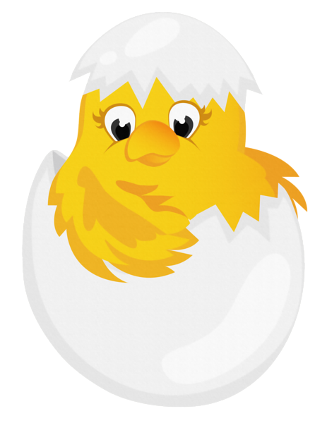 Easter_Chicken_in_Egg_Transparent_PNG_Clipart