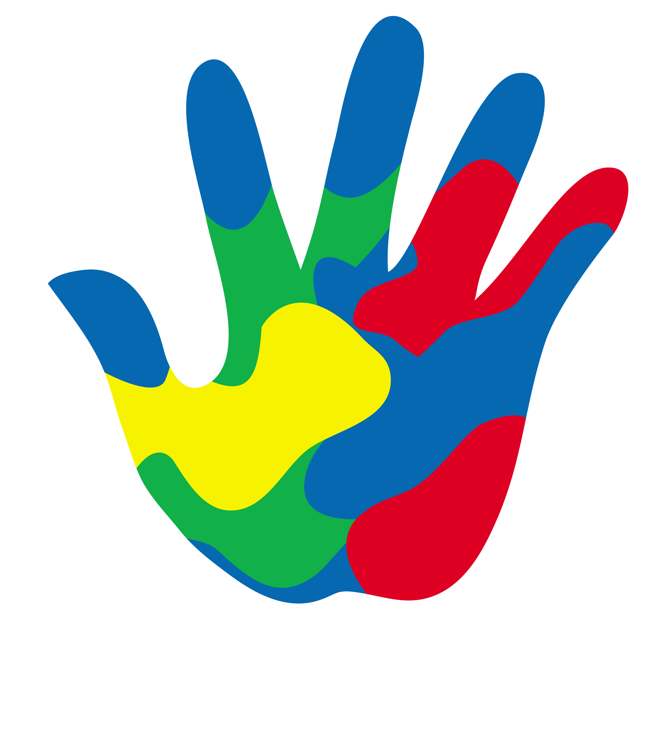 painted_hand