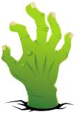 Zombie_Hand_PNG_Clipart_Image