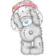 tatty_teddy_baby_40