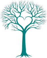 teal-heart-tree-hi