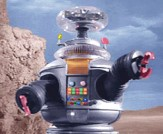 lost-in-space-robot-3