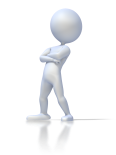 stick_figure_standing_proud_1600_clr_1850