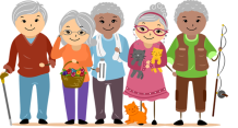 elder-clipart-clip-art-of-elderly-adults-clipart-1