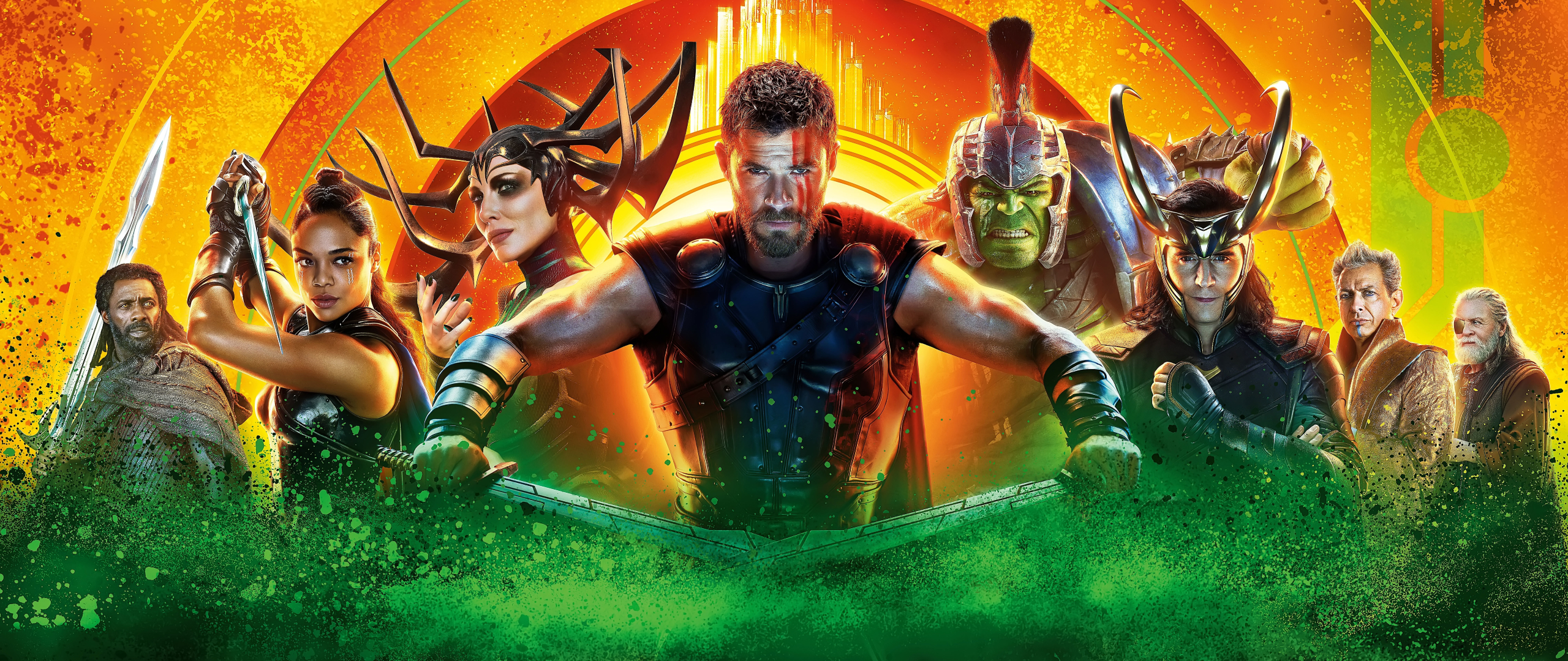 wallpapersden.com_thor-ragnarok-2017-movie-2017_2560x1080