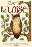 owl-quotes-bible-quotes