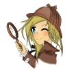 sherlock_holmes_female_virsion_by_xwo0lfx