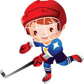 boy-ice-hockey-player-stock-clip-art-gg61466868-gograph-aruuvk-clipart