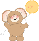 mouse-holding-sunshine-balloon-transparent