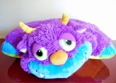 Pillow Pet (1)