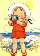camera mabel lucia attwell