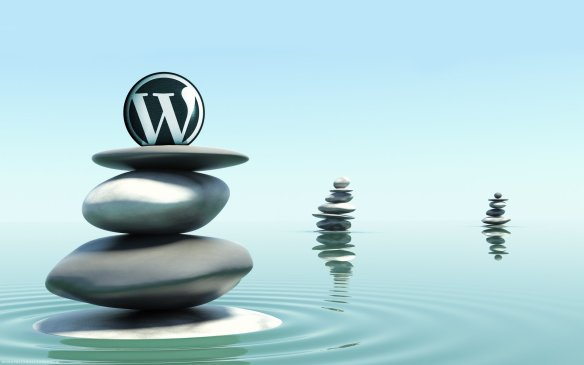 Wordpress-Wallpapers-for-Bloggers-14