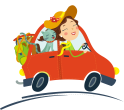 car-driving-clipart-3