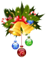 Christmas_Bells_and_Ornaments_Transparent_PNG_Clip_Art_Image