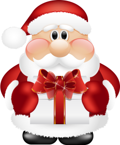 cute-santa-claus-with-gift-clipart