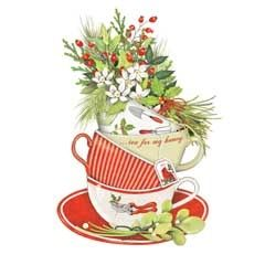 tea-cups-will-holly-christmas-clip-art-pinterest-JJ2aJn-clipart