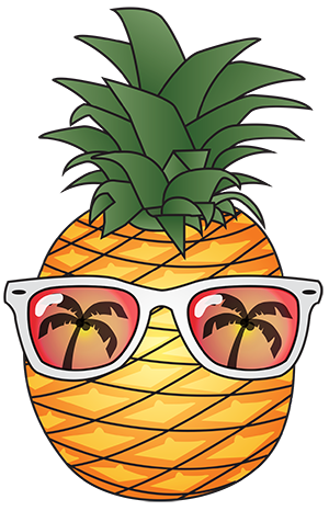 animated_pineapple_by_caitlinkart-d7txjs1